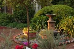 OMI-Garden2-02