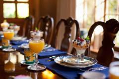 OMI-m-breakfast-06