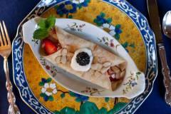 OMI-m-breakfast-08