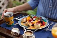 OMI-m-breakfast-14
