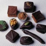 Rich and Delicious Handmade Gourmet Chocolate