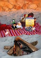 Romantic Monterey Packages