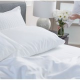 Sheet Set white- Main image-640x400
