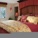 Monterey B&B - Pacific Grove Bed and Breakfast