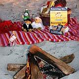bonfire-specials