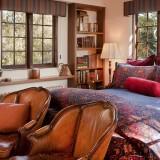 Luxury Inn in Monterey, CA