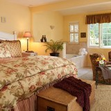 Monterey California Inn