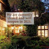 Monterey CA Inn
