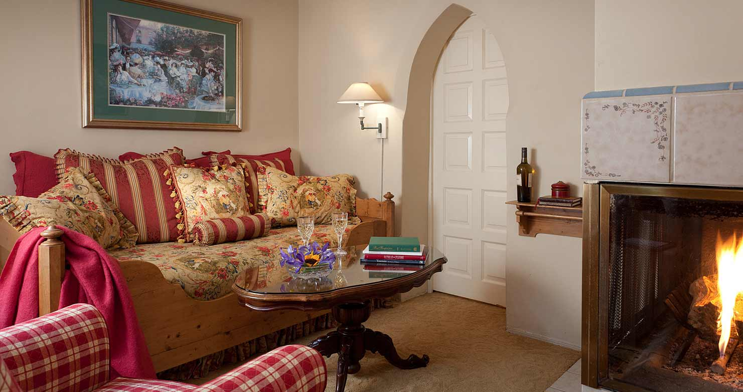 monterey bed and breakfast top rated inn in monterey ca