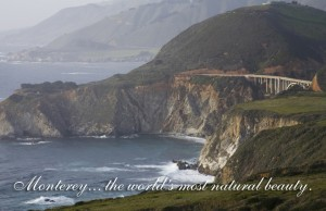 top 3 things to do in monterey ca