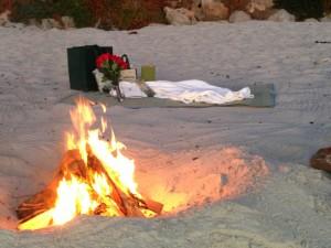 Monterey Romantic Getaway