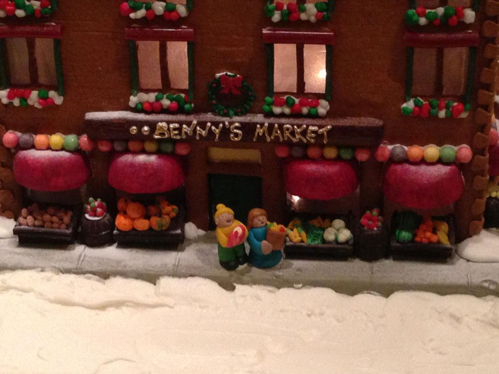 christmas lodging in monterey, ca