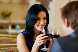 Tour Carmel Valley Wineries