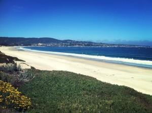 Casa Verde Beach